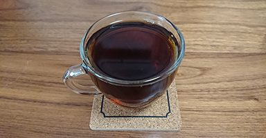 ブログ ダイエット 緑茶 コーヒー